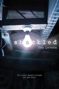 Shackled-200x300