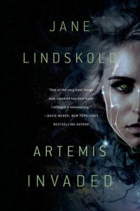 Artemis-Invaded-200x300