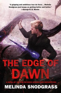 Edge-of-Dawn-197x300