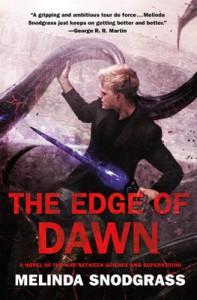 Edge-of-Dawn-197x300