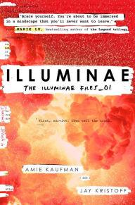 illuminae0