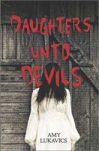 Daughters-Unto-Devils