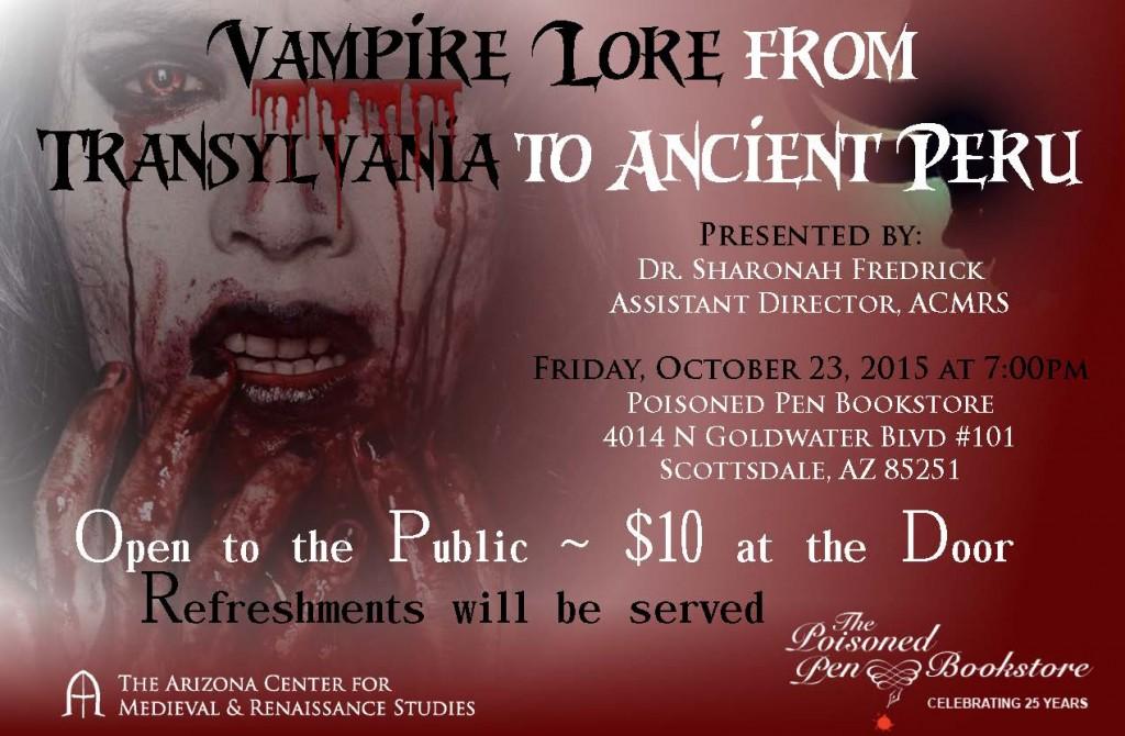 Vampire_Flyer1