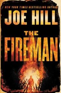 joehillfireman