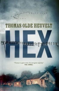 hextor