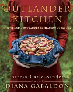outlanderkitchen