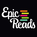 epic_reads