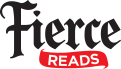 fierce-reads-logo_vobyt9r