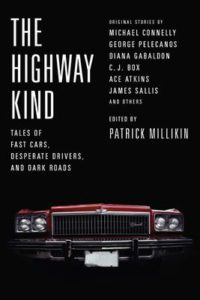 highway-kind-200x300