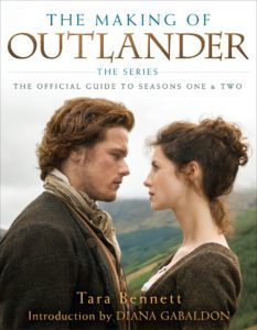 making-of-outlander-cover-image-233x300