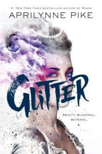 ap_glitter
