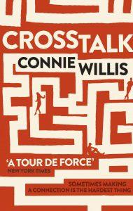 uk_crosstalk_tpb
