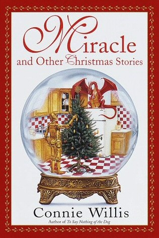 miraclehb