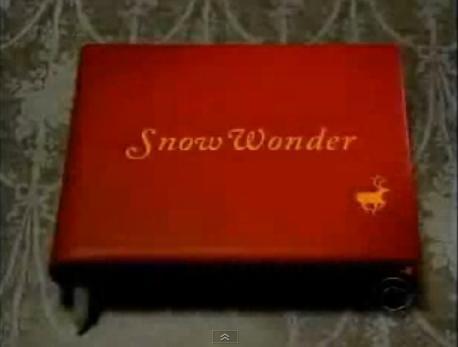 snowwondertitle